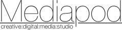 Mediapod